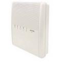 La agilidad del Risco - Central de Alarma GSM / GPRS