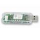 Energeasy Connect - Contrôleur USB EnOcean