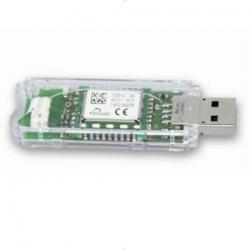Energeasy Connect - Controller USB EnOcean