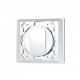 Trio2sys - Interrupteur mural EnOcean 2 boutons compatible CELIANE
