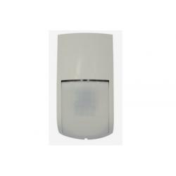 Risco BWare RK515DTG300B - Detector de movimiento grade3