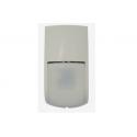 Risco BWare RK515DTG300B - motion Detector grade3