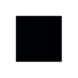 NETATMO - Pack de calefacción conectado 3 de la válvula termostática