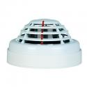 Finsecur CAP212 - Détecteur thermovélocimétrique
