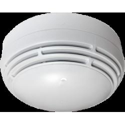 Finsecur CAP112 - Detector de humos óptico con cable