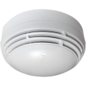 Finsecur CAP112 - optical smoke Detector wired