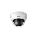 Risco RVCM32W02 - IP dome Camera Vupoint antivandal