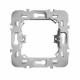 FIBARO - FGWPE-102 - ZW5 - Steckdose-schalter-Z-wave Plus