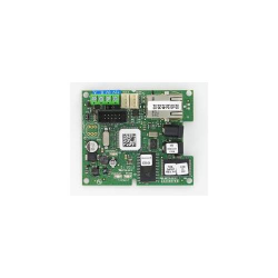 Honeywell Galaxy E080-10 -Transmetteur IP Ethernet