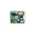 Honeywell Galaxy E080-10 -Transmetteur IP Ethernet