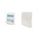 Risco Agility 4 - Risco Agility alarme IP NFA2P avec clavier