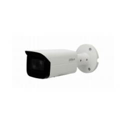 Dahua IPC-HFW2831T-ZS - Caméra IP 8 MégaPixels varifocale