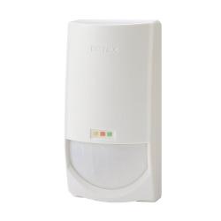 Accessori optex RXC-DT-X8 - l'allarme del Rivelatore digitale a doppia tecnologia