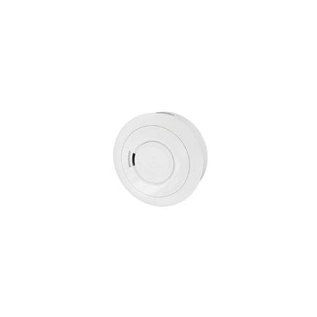 Honeywell DFS8M - Sugar smoke detector