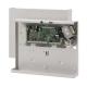 Galaxy Flex100 - Central alarm Honeywell 100 areas