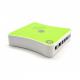 Eedomus More - Box home automation Eedomus Plu