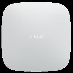 Alarme Ajax répéteur sans fil REX blanc