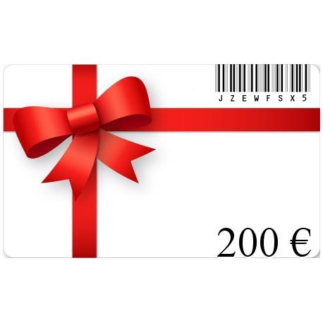 Joyeux anniversaire-200