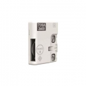 TYXIA 2600 - Transmitter battery X3D lighting 2-way multipurpose