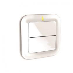 TYXIA 2310 - Schalter für beleuchtung oder automatisierungstechnik