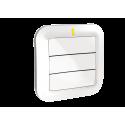 TYXIA 2310-schalter sender DELTA DORE