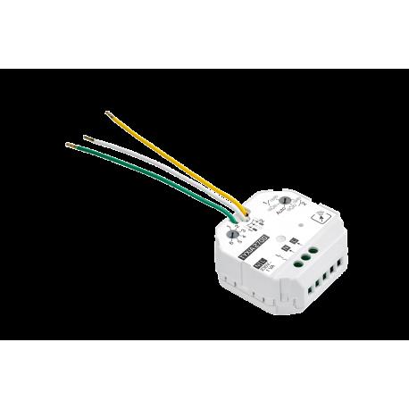 TYXIA 2700 - Transmitter multi-function 230V