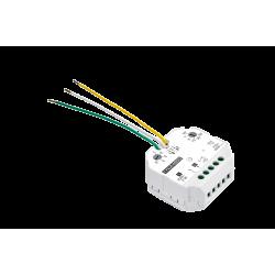 TYXIA 4850 - Receptor regulador de luz con temporizador
