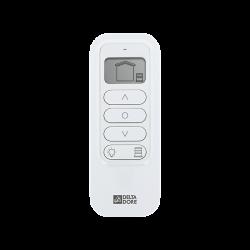 TYXIA 1712 - Télécommandes X3D 16 canaux