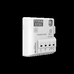 TYXIA 5731 - Receptor X3D para OSI o tienda de banne