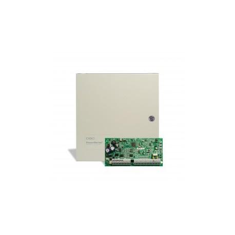 Centrale alarme DSC PC 1832