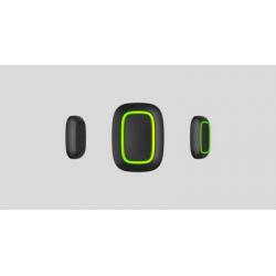 Alarma Ajax SPACECONTROL-W - control Remoto-blanco