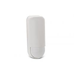 Risco RWX96086800A - Détecteur sans fil Piccolo