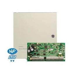 PC1832NF centrale di allarme DSC NF A2P