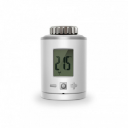 AEOTEC ZWA021 - Tête thermostatique Z-Wave Plus