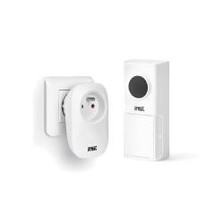 KONX KW01 Gen2+ - Portiere video WiFi o Ethernet / IP Gen2