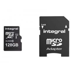 Trascender TS32GUSDHC10 la memoria flash de la Tarjeta de 32g clase 10