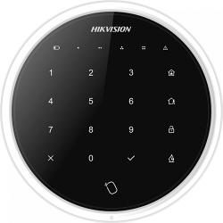 Hikvision DS-PKA-WLM-868/BL - Clavier lecteur de tag