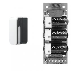 Ajax allarme accessori optex BXS-R - Rilevatore di accessori esterni optex