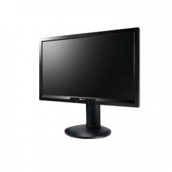 Video-monitor led 22 zoll Full HD HDMI lautsprecher