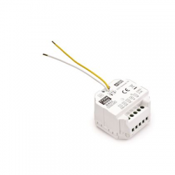 TYXIA CR1W - pack of 5 resistive loads for TYXIA 4840