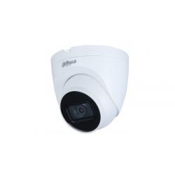 Dahua IPC-HDW1230S - Mini-dome-kameras videoüberwachung IP-2MP