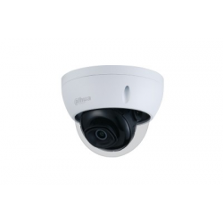 Dahua IPC-HDW1230S - Mini-dome-kameras videoüberwachung IP-2MP