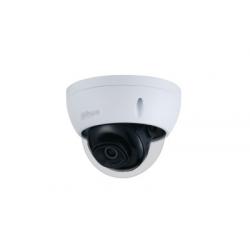 Dahua IPC-HDW2431T-AS-S2-DZ - Dôme vidéosurveillance Dahua IP 4 Mégapixels