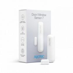 AEON LABS - Sensor de apertura de Z-Wave Más ZW120-C