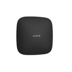 Alarm Ajax-wireless range extender-REX weiß