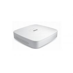 Risco RVNVR080020A - Enregistreur IP 8 voies POE Vupoint