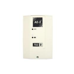 Central alarm Hybrid I-50 EATON