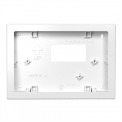 Paradox TM70WB - Wall Bracket support mural