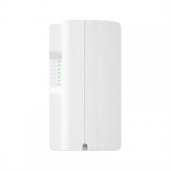 Paradox PCS250 - Transmetteur GSM / GPRS