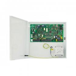 Alarme Paradox MG5050 - Centrale 32 zones radios